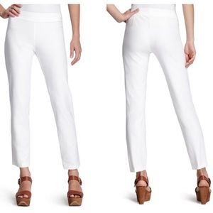 Eileen Fisher The System pants